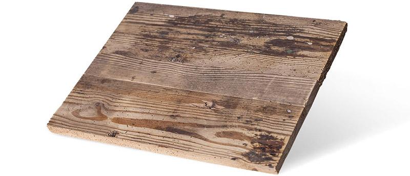 alte Holzdiele